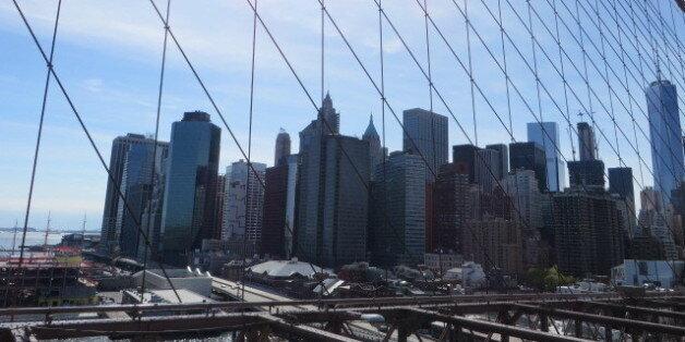 καλύτερη Νέα Υόρκη σε μέρη