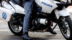 Σύλληψη διακινητών ύστερα από καταδίωξη σε Έβρο και