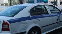 «Οι αστυνομικοί από το Μαρούσι»: Προειδοποίηση από την ΕΛΑΣ για τηλεφωνικές