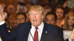 Καθημερινά και παράλογα: Ο Τραμπ