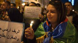 Διαδηλώσεις στο Μαρόκο μετά τον τραγικό θάνατο ιχθυοπώλη από
