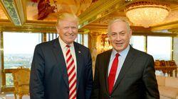 Η απόρρητη γνωμοδότηση του ισραηλινού Υπουργείου Εξωτερικών. Στροφή 180 μοιρών της πολιτικής των ΗΠΑ στο