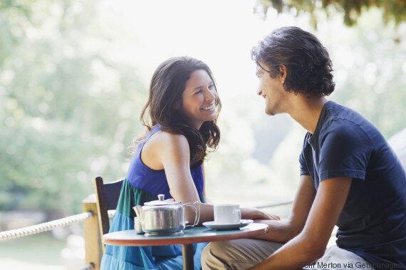 όνειρο ραντεβού με μια διασημότητα WOT PZ 38 na συμπαίκτη