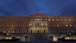 Κατατέθηκε στη Βουλή το σχέδιο Νόμου του υπουργείου Διοικητικής Ανασυγκρότησης, για την