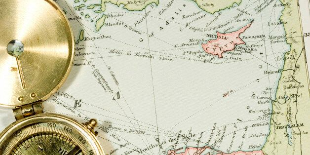 Το Κυπριακό, μέσα από την ματιά των εμπλεκόμενων
