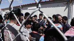 Την ανάγκη για ειδικό πρόγραμμα στήριξης των νησιών που δέχονται το βάρος του προσφυγικού αποδέχεται η