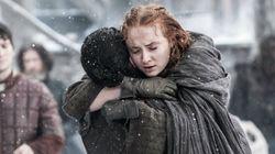 Διέρρευσε, μάλλον, το σενάριο της 7ης σεζόν Game of Thrones: Τολμάτε να το