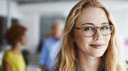 8 πράγματα που κάνουν οι επιτυχημένοι άνθρωποι για να δείχνουν ότι έχουν