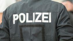 Δολοφονία Έλληνα- έγκλημα πάθους στη Γερμανία: Συνελήφθησαν η Γερμανίδα σύζυγός του και ένας άλλος