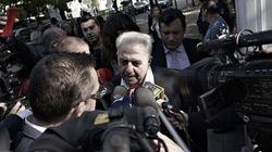 Φλαμπουράρης: Εργοτάξιο η Ελλάδα μόλις βγούμε στις
