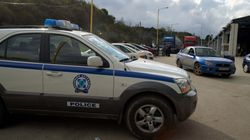 Στις 18 Νοεμβρίου δικάζονται οι δύο υπάλληλοι του αλβανικού ΥΠΕΞ που συνελήφθησαν στο τελωνείο της Κακαβιάς με χάρτες της μεγ...