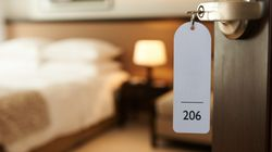 Ιταλικά ξενοδοχεία προσφέρουν μία μέρα δωρεάν διαμονής υπό έναν