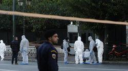Τι «βλέπει» η Αντιτρομοκρατική για την επίθεση στην πρεσβεία. Επανασχεδιασμός των μέτρων ενόψει