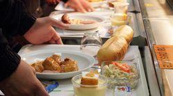 Σαρκοζί: Αν οι μουσουλμάνοι μαθητές δεν τρώνε χοιρινό, ας φάνε περισσότερες