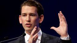 Αυστριακός YΠΕΞ: «Η Βιέννη δεν πρόκειται να υποστηρίξει το άνοιγμα νέων κεφαλαίων στις ενταξιακές διαπραγματεύσεις με την