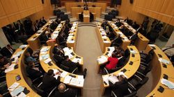 Oι ΗΠΑ λειτουργούν στη βάση των συμφερόντων τους, σχολιάζει η κυπριακή κυβέρνηση για τη νίκη