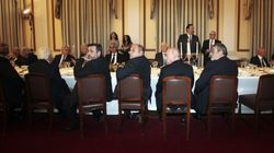 Ποιος υπουργός του ΣΥΡΙΖΑ είπε ότι ψήφισε Ομπάμα και τις δύο