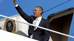 Μαξίμου για αμερικανικές εκλογές: Είχαμε προετοιμαστεί για όλα τα ενδεχόμενα. Η επίσκεψη Ομπάμα έχει τεράστια