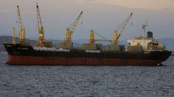 Πρωτιά της ελληνικής ναυτιλίας σε έκθεση της