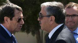 Κυπριακό: Λεπτομέρειες περί των συμφωνηθέντων για τη διακυβέρνηση σε περίπτωση λύσης αποκάλυψε ο