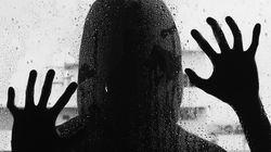 Απόπειρα βιασμού νεαρής σε καφετέρια στο Ηράκλειο