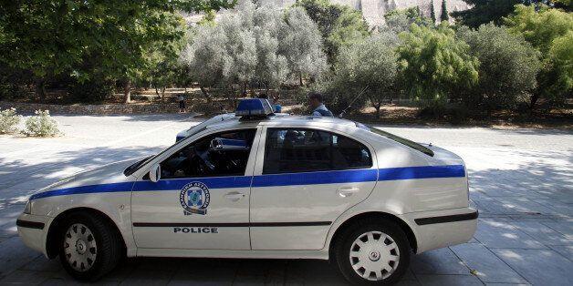 Η Αθήνα στα...