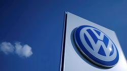 Γερμανία: Η Volkswagen καταλήγει σε συμφωνία με τα συνδικάτα για την περικοπή 23.000 θέσεων