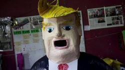 Ο Τραμπ, το τέρας του λαϊκισμού και η
