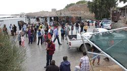 Ειδικό αναπτυξιακό σχέδιο για το προσφυγικό και μεταναστευτικό ζήτημα στην Χίο ως το τέλος του