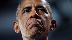 Ο Ομπάμα έτοιμος να παραδώσει τα ηνία στον άνδρα που αμφισβήτησε την υπηκοότητά