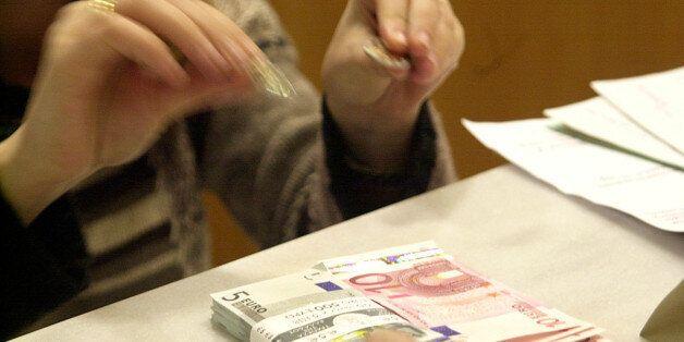 Ταμείο Παρακαταθηκών:Ευνοϊκότερα επιτόκια και πάγωμα κεφαλαίου για τους δανειολήπτες με τη μεγαλύτερη