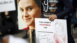 Ως «πολιτικός ακτιβιστής» αυτοχαρακτηρίζεται ο κατηγορούμενος για τη δολοφονία της Τζο