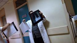 Κρούσμα μηνιγγίτιδας σε 5χρονη στο Καματερό. Οι επιπλοκές που