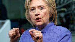Ένταλμα έρευνας έχει εξασφαλίσει το FBI προκειμένου να ερευνήσει τα νέα emails της