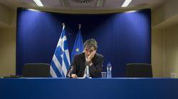 Η κυβέρνηση με το βλέμμα στραμμένο σε Εurogroup και ΕuroWorking Group για τον δεύτερο κύκλο