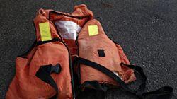 ΔΟΜ: 4.000 οι θάνατοι προσφύγων και μεταναστών στη Μεσόγειο το πρώτο δεκάμηνο του