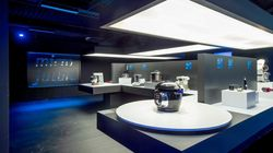 «Thanks to Tech»: Η Κωτσόβολος φέρνει το αύριο της τεχνολογίας,