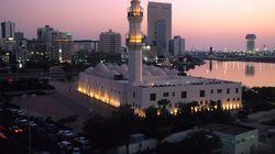 Σαουδάραβες βιαστές που επιτέθηκαν σε γυναίκα μπροστά στην κόρη της καταδικάστηκαν σε φυλάκιση και χιλιάδες