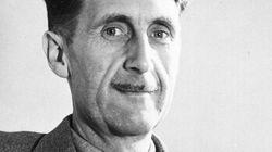 Οι όχι και τόσο πετυχημένοι τίτλοι που διάσημοι συγγραφείς σκέφτηκαν να χαρίσουν στα μυθιστορήματά
