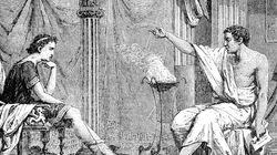 Η απόφαση του βρετανικού High Court, ο Αριστοτέλης και το πρόβλημα των