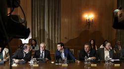 Ποια είναι τα νέα υπουργεία που θα συσταθούν και ποια θα αλλάξουν σύμφωνα με τα σχέδια προεδρικών