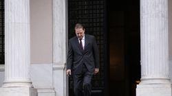 Η πρόταση Μαξίμου για την προεδρία του ΕΣΡ και οι πολλές αντιδράσεις εντός και εκτός ΣΥΡΙΖΑ για τον Βύρωνα