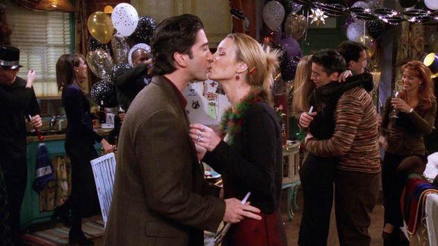 Friends: Os 25 melhores episódios para comemorar 25 anos da