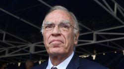 Ολιγοήμερη αναβολή της διάσκεψης για το ΕΣΡ ζητεί η Ένωση Κεντρώων και προτείνει για πρόεδρο τον Σταύρο