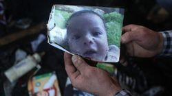 Ισραηλινοί γιόρταζαν σε γάμο τη στυγερή δολοφονία ενός παλαιστίνιου