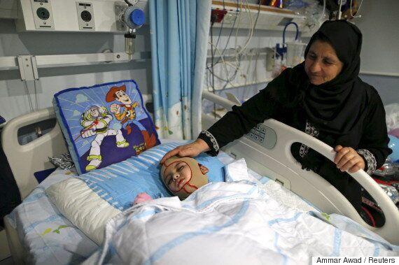 Ισραηλινοί γιόρταζαν σε γάμο τη στυγερή δολοφονία ενός παλαιστίνιου μωρού. Τώρα διώκονται για υποκίνηση...