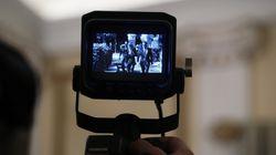 Όχι νομοθέτηση του νόμου - γέφυρα για τις τηλεοπτικές άδειες πριν την εξάντληση των συναινέσεων για το