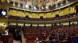 Οι Podemos στην Ισπανία φιλοδοξούν να εκτοπίσουν τους Σοσιαλιστές από την αξιωματική