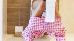 Τι βλέπουν οι γείτονές σας; 5 αρκετά ντροπιαστικά πράγματα που κάνετε παρουσία...κοινού (εκτός από