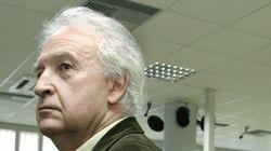 Επιστολή «βόμβα» του Γιωτόπουλου. «Παραμένει ασύλληπτος πυρήνας της